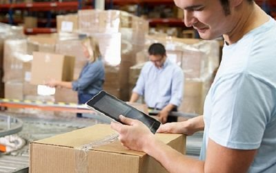 Are You Using the Right Decision Rules For Inventory Control?