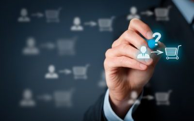 Understanding Your Customer's Purchasing Behaviour with Business Intelligence
