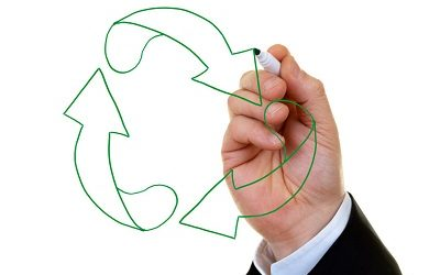 How To Run an Environmentally Friendly Inventory Management System