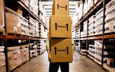 Explaining Par Levels in Inventory Management