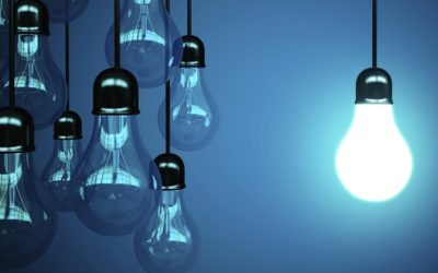 6 Basic Inventory Management Ideas – Part 1