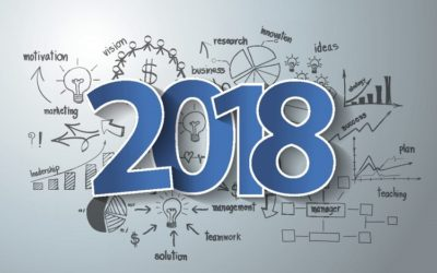 3 Inventory Management Resolutions for 2018