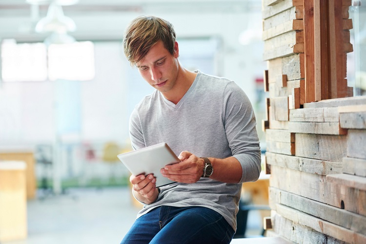 The Future of Small Business Inventory Management