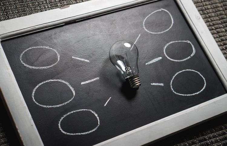 6 Basic Inventory Management Ideas – Part 2