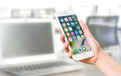 Apps That Will Help You Work More Efficiently and Boost Your Productivity