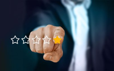 Customer Review of Sales Analyses — by David Williams