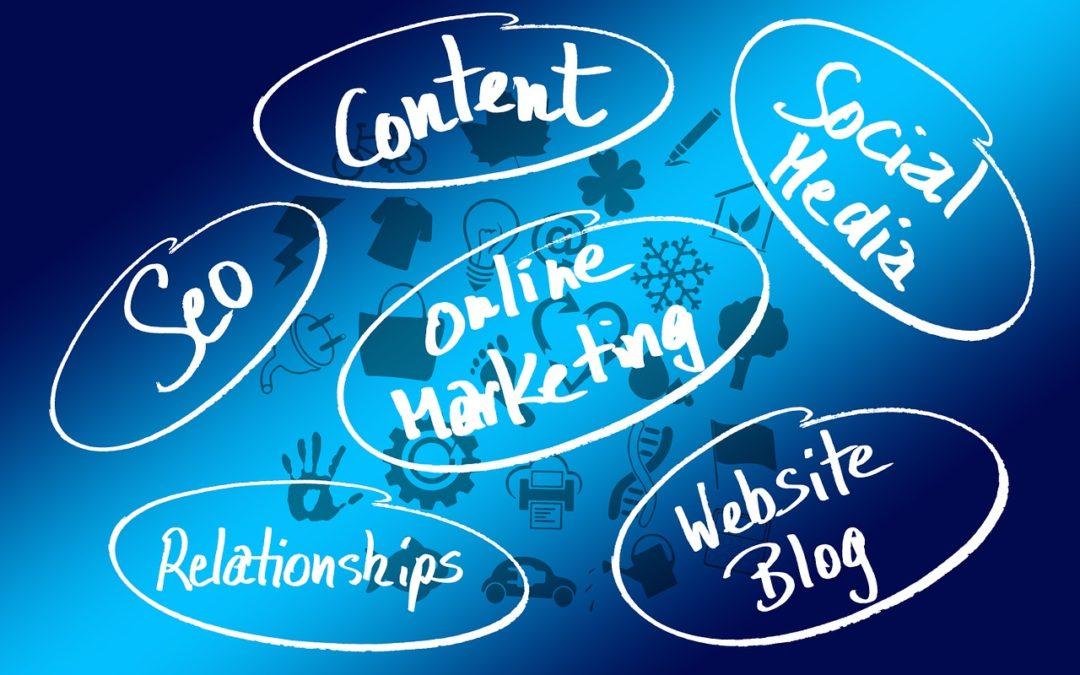 How to Choose Proper e-Commerce Platform for Online Selling