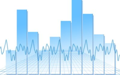 Review: Sellsy Stocks