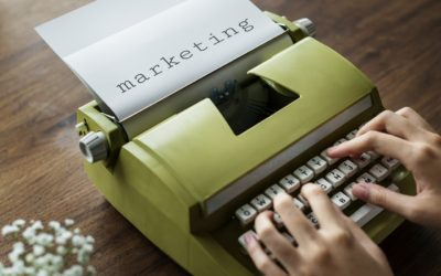 Small Business Marketing Tools You're probably Not Using … YET