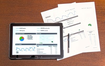 Small Company Business Intelligence: Why Companies Fail at Using Analytics