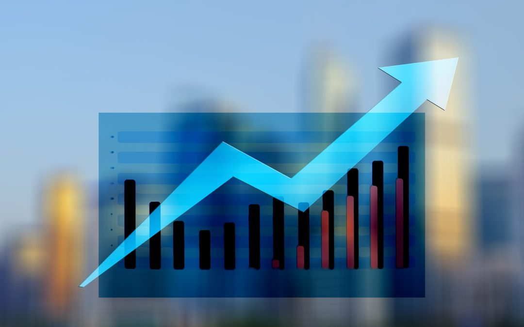 The Stages of Small Business Growth