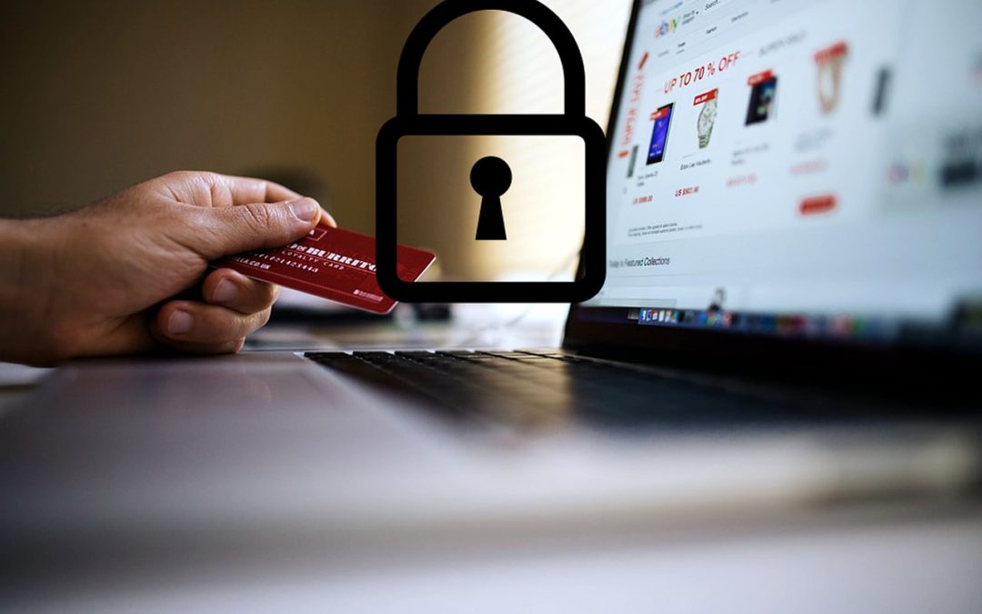 The Top 3 Mistakes e-Commerce Companies Make with Social Media