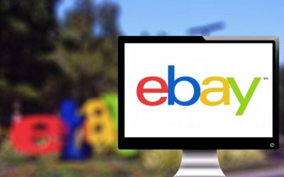 Three e-Commerce Lessons You Can Learn from Big Brands