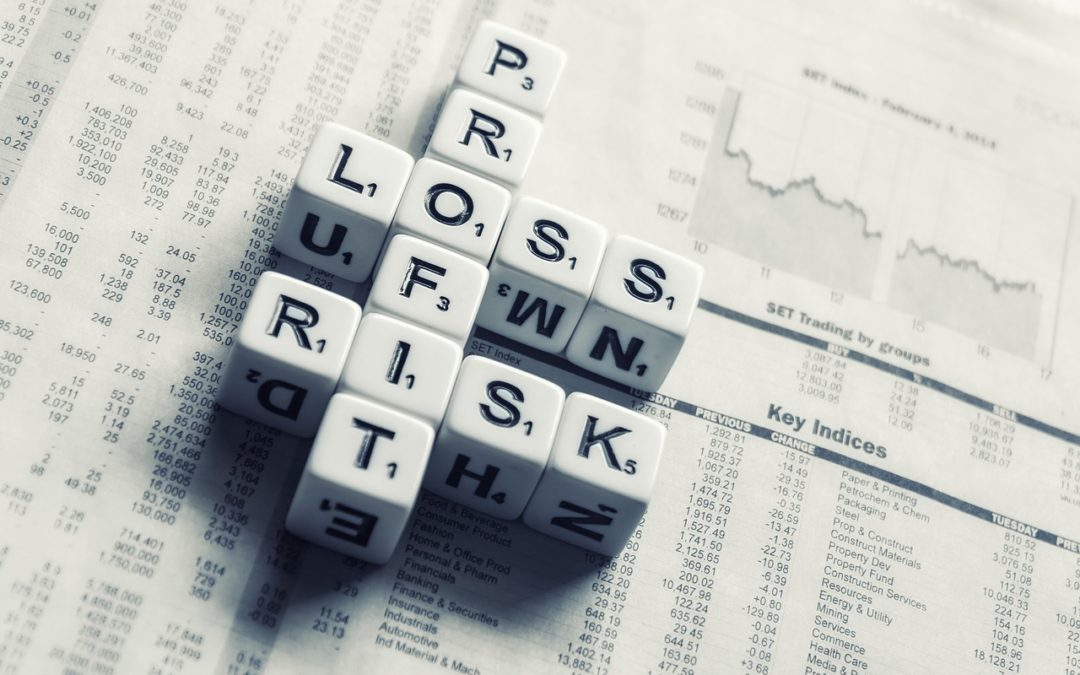 Understanding a Sales Analysis Report
