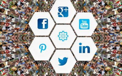 Which Social Media Platforms Drive Sales?