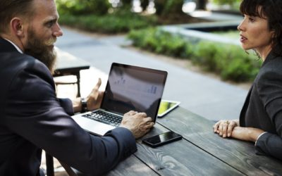 Why Small Business Need Strategic Planning?
