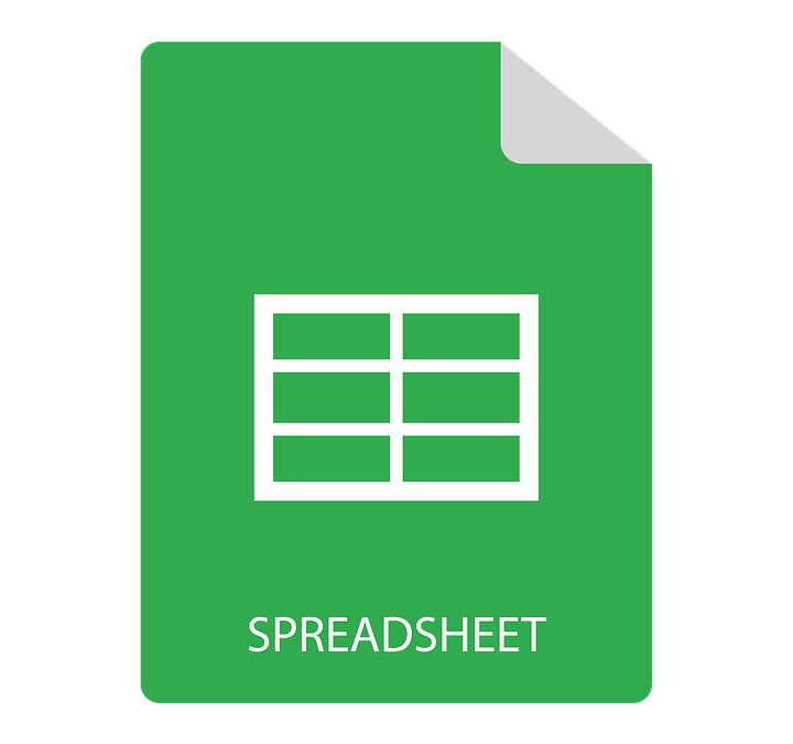 Why Spreadsheets Will Be Replaced by Cloud Apps