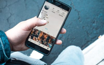 Why You Should Focus on Mobile e-Commerce in 2016