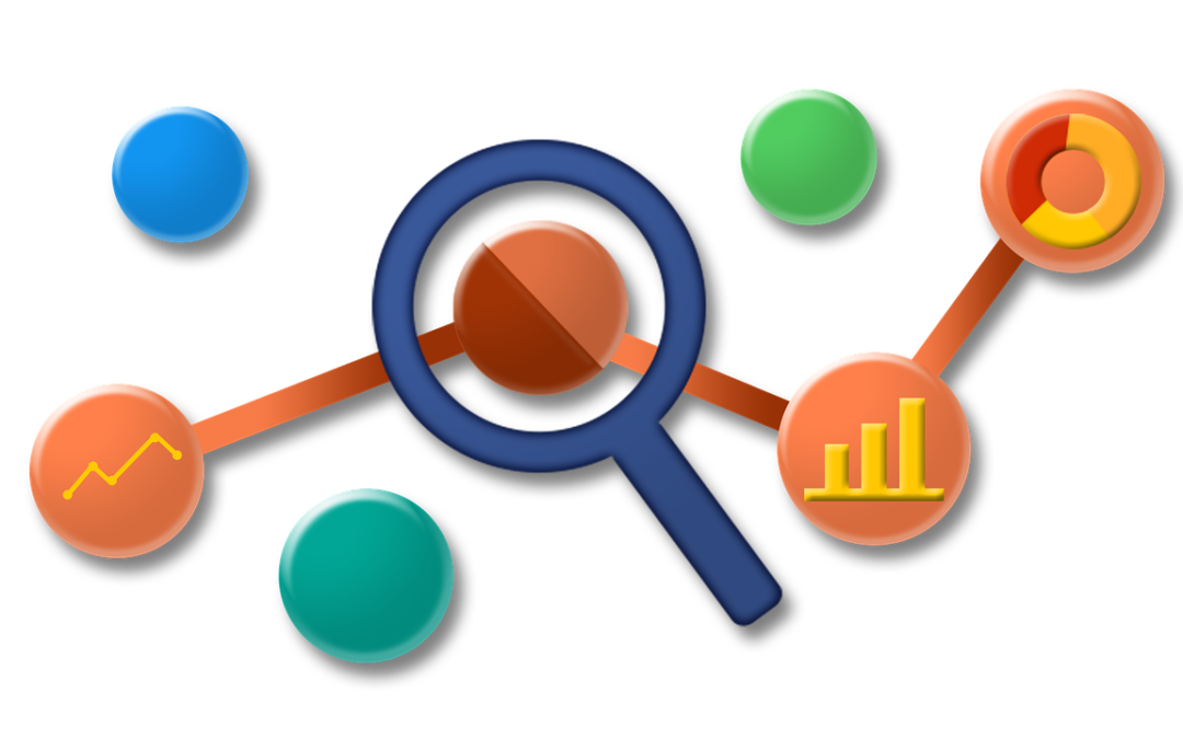 Enhancing Business Inventory Management and Control with Business Analytics