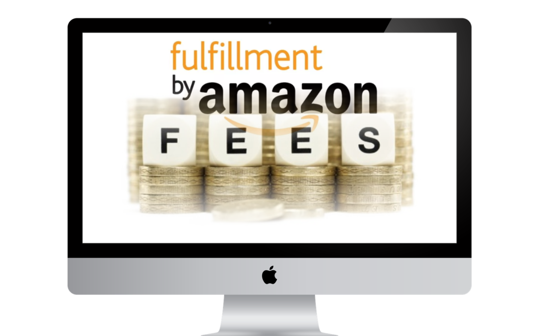 Reclaim your workday – simple integration steps of Amazon FBA with QuickBooks Online