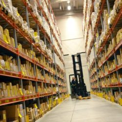 Guide to Inventory Management for Small Business